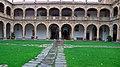 Renacimiento italiano en Salamanca.jpg
