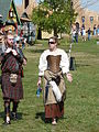 Renaissance fair - people 02.JPG