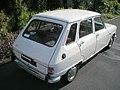 Renault6-1971c.jpg