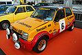 Renault 5 Turbo. Ragnotti & Andrie (Motorland).jpg