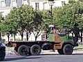 Renault GBC 180 photo-1.JPG