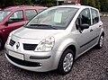 Renault Modus Phase II Cité 1.2 16V Platingrau.JPG