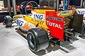 Renault R29 rear-left 2017 Museo Fernando Alonso.jpg