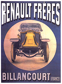 200px-Renault_freres_color