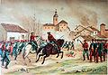 Rendición de Berga (Segunda parte de la Guerra Civil. Anales desde 1843 hasta el fallecimiento de don Alfonso XII).jpg