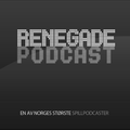Renegadepodcast cover.png