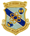 Reno-air-defense-sector-patch.png