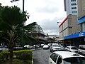 Renwick Road, Suva, Fiji.jpg