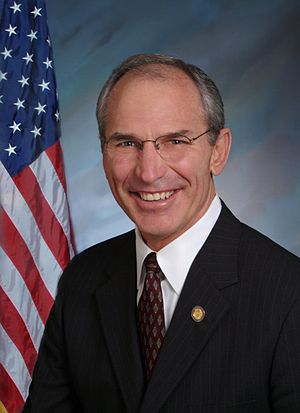 Colorado gubernatorial election, 2006 - Image: Rep Bob Beauprez