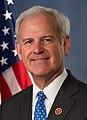 Rep Bradley Byrne (cropped).jpg
