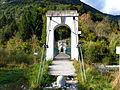 Resiatal Brücke 081005.JPG