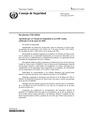 Resolución 1543 del Consejo de Seguridad de las Naciones Unidas (2004).pdf