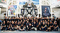 Respawn Entertainment team photo at E3 2013.JPG
