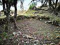 Restes de les ruïnes de Kuelap.jpg