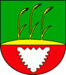 Rethwisch (Stb)-Wappen.png