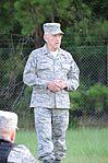 Retired Brig. Gen. James Sehorn 150715-F-UN284-007.jpg