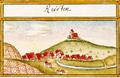 Reusten, Ammerbuch, Andreas Kieser.png