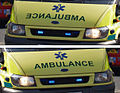 Reversed vs horizontally flipped AMBULANCE.jpg