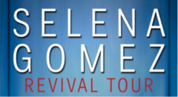 Revival Tour Logo.png
