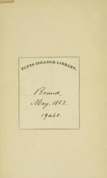 File:Revue des Deux Mondes - 1870 - tome 88.djvu