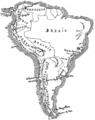 Revue du Pays de Caux n3 juillet 1902 (page 14 crop).png