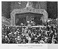 Revue régionale illustrée juin 1901 100506 (saut des cuves).jpg