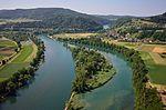 Rhein bei Rüdlingen.jpg