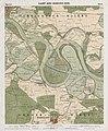Rhein längs der badisch-bayerischen Grenze 1856-1858 Blatt 6 - Landesarchiv Baden-Wuerttemberg Generallandesarchiv Karlsruhe H Rheinstrom 81, 6 Bild 1 (4-4686874-1).jpg
