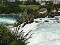 Rheinfall03.jpg