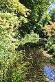 Rhododendronpark Bremen 20090513 066.JPG