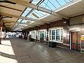 Rhyl railway station 08.jpg