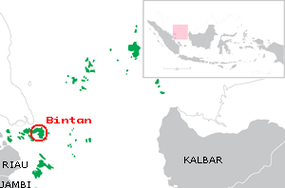 Riau Islands Bintan.png