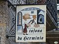 Ribadavia-A Tafona da Herminia (4991244586).jpg