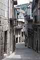 Ribadavia - Galiza-6.jpg