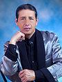 Richard Hernández.jpg