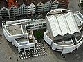 Richard Mayer Haus - panoramio.jpg