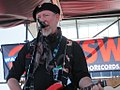 Richard Thompson at SXSW 2013.jpg
