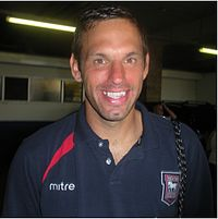 Richard Wright (Ipswich goalkeeper).jpg