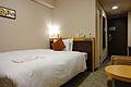 Richmond Hotels single bedroom 20110806-002.jpg