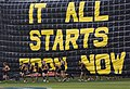 Richmond banner 2009.jpg