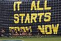 Richmond banner 2009.jpg