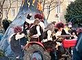 Rijecki karneval 140210 3.jpg