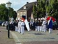 Rijnwaarden, tambourcorps Eensgezindheid Aerdt 07.JPG