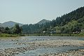 Rika river near Mizhhiria 2012 4.jpg