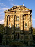 Musée Rimbaud à Charleville