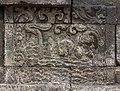 Rimbi temple relief, Jombang, 2017-09-19 14.jpg