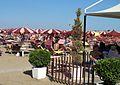 Rimini plages 8 (8186911829).jpg
