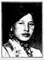 RinchenLhamo1934.jpg