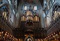 Ripon cathedral (25469577821).jpg