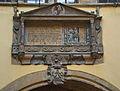 Riquewihr-0068.jpg